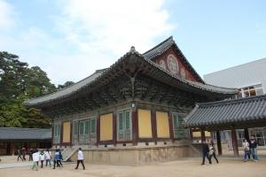 2013 SydKorea_0288