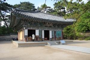 2013 SydKorea_0296