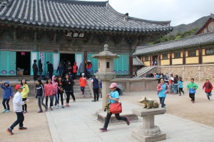 2013 SydKorea_0301