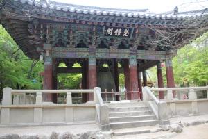 2013 SydKorea_0304