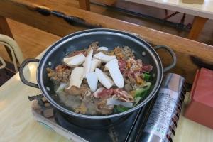 2013 SydKorea_0311