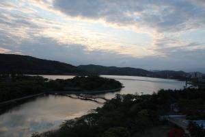 2013 SydKorea_0314
