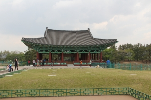2013 SydKorea_0333