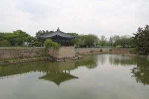 2013 SydKorea_0335