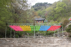 2013 SydKorea_0352