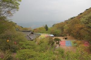 2013 SydKorea_0355