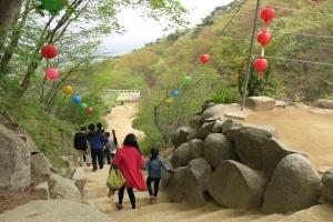 2013 SydKorea_0361