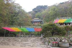 2013 SydKorea_0369