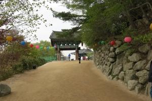 2013 SydKorea_0370