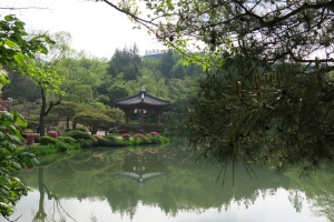 2013 SydKorea_0379