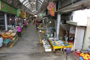 2013 SydKorea_0381