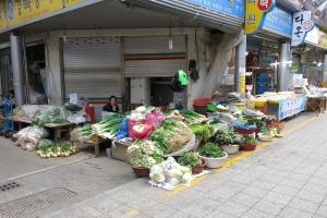 2013 SydKorea_0388