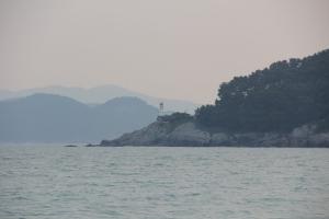 2013 SydKorea_0404