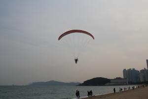 2013 SydKorea_0406