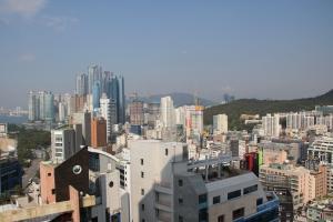 2013 SydKorea_0410