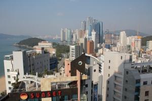 2013 SydKorea_0411