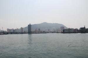 2013 SydKorea_0413