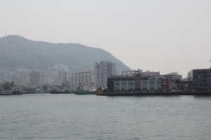 2013 SydKorea_0414
