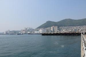 2013 SydKorea_0416