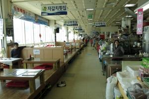 2013 SydKorea_0429