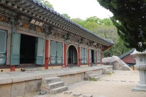 2013 SydKorea_0449