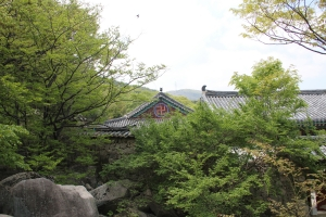 2013 SydKorea_0457