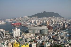 2013 SydKorea_0468