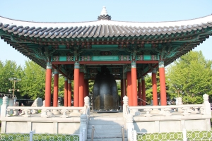 2013 SydKorea_0478