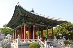 2013 SydKorea_0479
