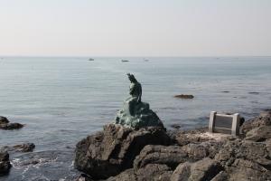 2013 SydKorea_0481