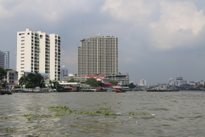 2014 Bangkok_0004