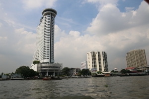 2014 Bangkok_0006