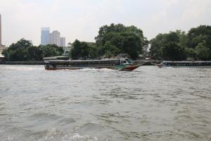 2014 Bangkok_0010