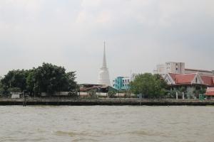 2014 Bangkok_0012