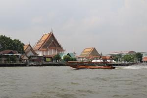 2014 Bangkok_0013