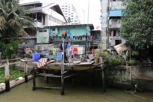 2014 Bangkok_0026