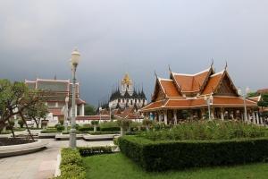 2014 Bangkok_0027