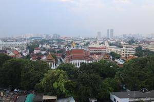 2014 Bangkok_0039