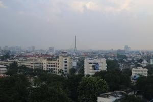 2014 Bangkok_0041