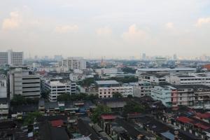 2014 Bangkok_0042