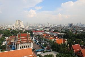 2014 Bangkok_0045