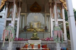 2014 Bangkok_0049