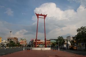 2014 Bangkok_0050