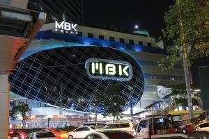 2014 Bangkok_0053