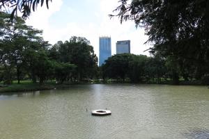 2014 Bangkok_0056