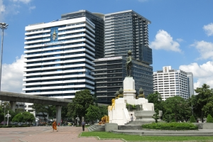 2014 Bangkok_0057