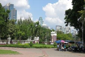 2014 Bangkok_0058