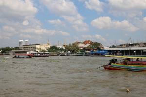 2014 Bangkok_0065