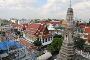 2014 Bangkok_0079