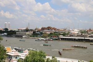 2014 Bangkok_0081